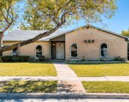 5605 Twitty Street, The Colony image