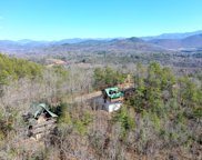 Tolliver Trail Lot 62, Townsend image