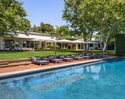1196     Cabrillo Drive, Beverly Hills image
