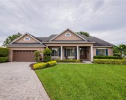 925 Hart Lake Court, Winter Haven image
