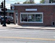 233 Main Street, Nashua image