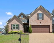 319 Sword Ln, Mount Juliet image