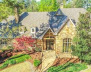 5 Lakeside Dr, Longview image