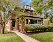 411 N Lombard Avenue, Oak Park image