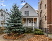 1723 West Farwell Avenue, Chicago image