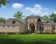32123 Red Tail Boulevard, Sorrento image