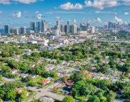 100 Nw 45th St, Miami image