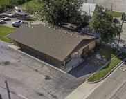 979 N Main Street, Bluffton image