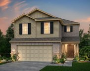 1699 Ackerly Drive, Forney image