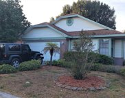 2222 Springrain Drive, Clearwater image