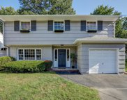 33 BELLEVUE AVE, Bloomfield Twp. image