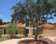 2108 Cherry Hills Way, Coral Springs image
