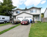 2021 13th  St Unit #B, Courtenay image