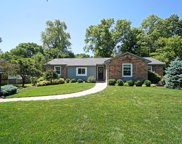741 Indian Hill Road, Terrace Park image