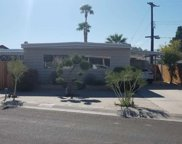 32531 Merion Drive, Thousand Palms image