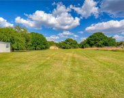 1635 Welcome Road, Lithia image