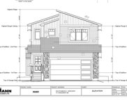 109 Athabasca  Crescent, Fort McMurray image