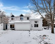 10905 Unity Street NW, Coon Rapids image