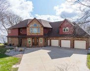 3220 Old Orchard Lane, Oshkosh image