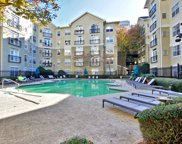 800 Peachtree Street Unit 1412, Atlanta image