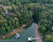 Lot 18 & 19 Eagle Pt Landing, Double Springs image