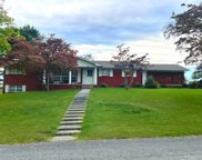 3304 Connie St, Morristown image