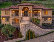 2588  Clubhouse Drive, Rocklin image