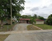 720 NW 23rd Ter, Pompano Beach image