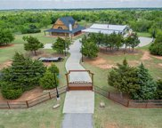 300 S Mustang Road, Tuttle image