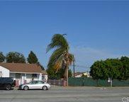 4004     Baldwin Avenue, El Monte image