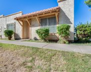 3131 W Royal Palm Road, Phoenix image