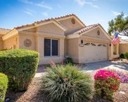 14009 W Santee Way, Surprise image