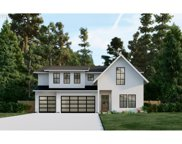16850 CORTEZ  CT, Lake Oswego image