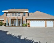 20948     Onaknoll Drive, Lake Mathews image
