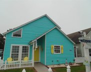 1607 L Havens Dr., North Myrtle Beach image