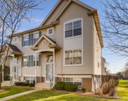 17444 Teton Circle, Lockport image