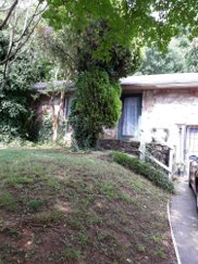 140 Browns Ferry Rd, Chattanooga image