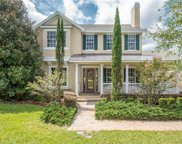 200 Glen Abbey Lane, Debary image