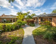 302 Mateo Way Ne, St Petersburg image