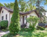 377 S Sunnyside Avenue, Elmhurst image