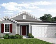 320 Adobe Lane, Jacksonville image