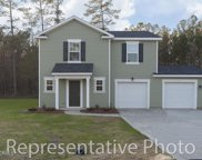 214 New Home Place Unit #Lot 8, Holly Ridge image