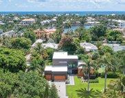 323 NE 8th Avenue, Delray Beach image