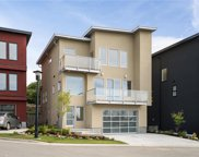 539 Delora  Dr Unit #113, Colwood image