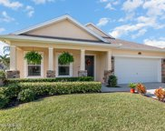 5663 Chicory Drive, Titusville image