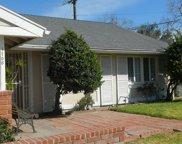 1706 Lawson Avenue, Simi Valley image