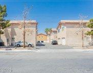 1727 N Lamont Street, Las Vegas image