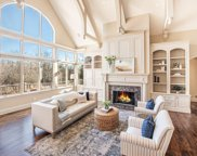 11602 N Canterbury Dr, Mequon image