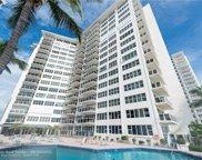 3700 Galt Ocean Dr Unit 514, Fort Lauderdale image