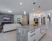 13815 Nw 11th St, Pembroke Pines image